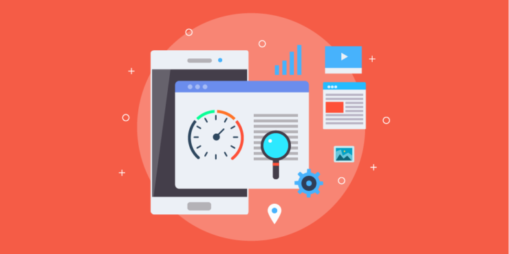How Increase website speed? Why Website Speed is Important