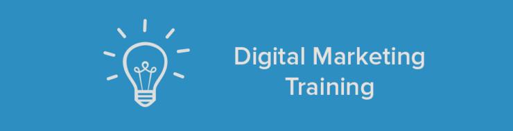 Top Digital Marketing Course Institute in Guwahati 2021 Updated