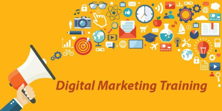 Best Digital Marketing Course Institute in Visakhapatnam ( Vizag )