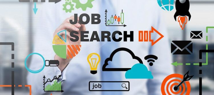 Top 10 Job Sites in India : Jobs Portal in India