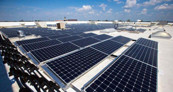 Top 10 Solar Companies in Delhi, Solar Panel Manufacturers in Delhi