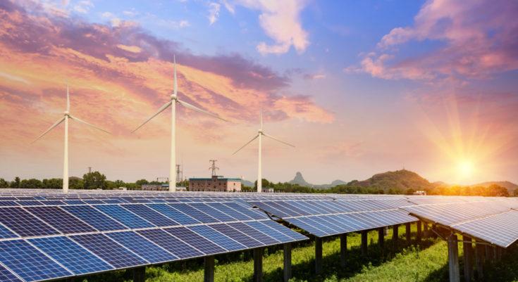 Top 10 Solar Companies in india, Solar Panel Companies in India