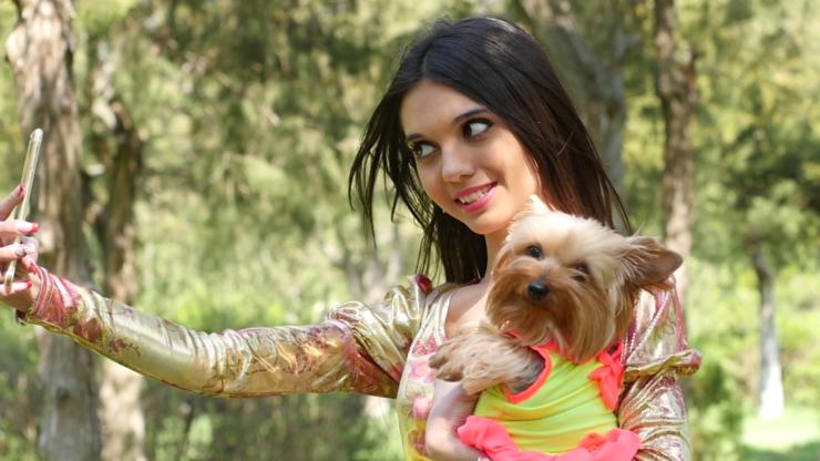 Top 10 Dog Trainer in Delhi, Delhi NCR List 2021 Updated