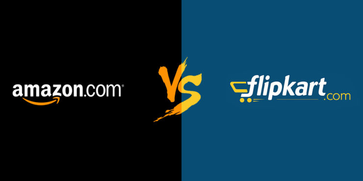 Is Flipkart better than Amazon in India? – Give Your Opinion