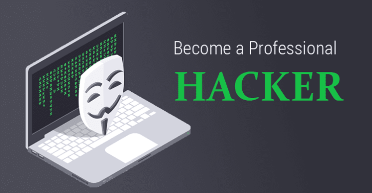 10 Best institute for Ethical Hacking Course in Delhi