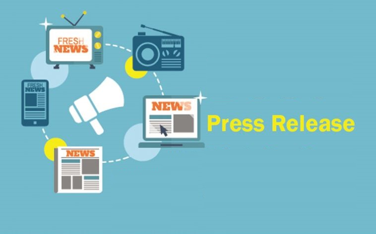 Real benefits of taking press release services for your business promotion
