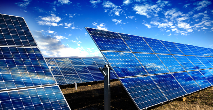 10 Solar Companies in Chennai, Solar Panel Manufacturers in Chennai