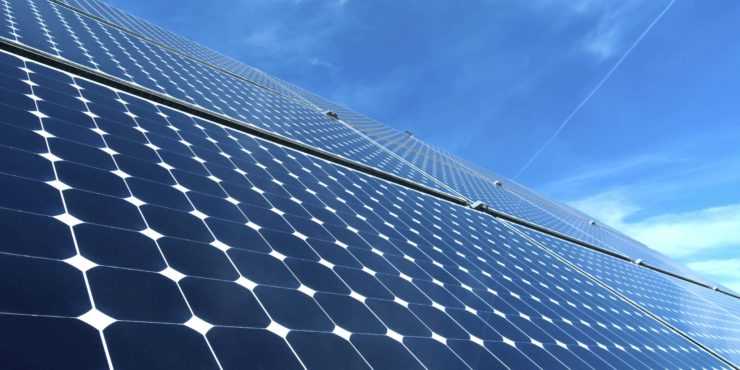 10 Solar Companies in Jaipur, Solar Panel Manufacturers in Jaipur