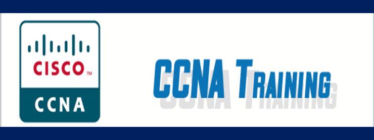 Top 10 CCNA Training Course Institute in Delhi