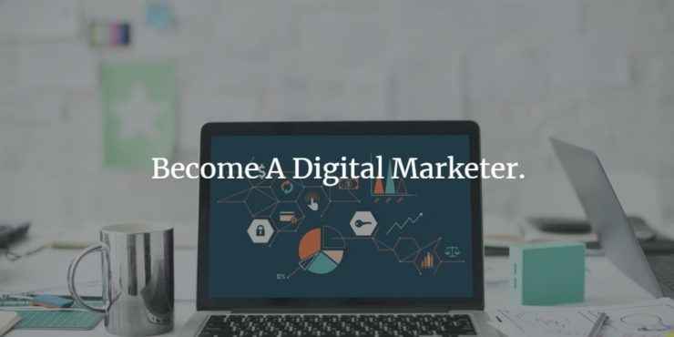 Top Digital Marketing Course Institutes in Jabalpur List 2021 Updated