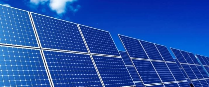 10 Solar Companies in Bangalore, Solar Panel Manufacturers in Bangalore