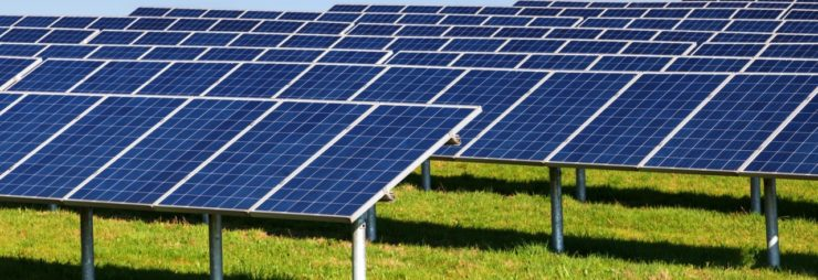 10 Solar Companies in Mumbai, Solar Panel Manufacturers in Mumbai