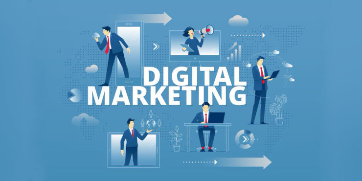 Top Digital Marketing Agencies in Auckland ( New Zealand )