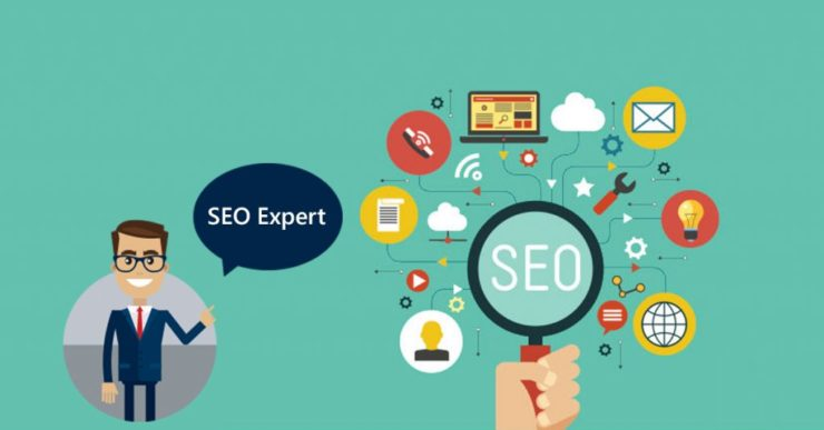 Best SEO Expert in Bangalore, SEO Consultant in Bangalore