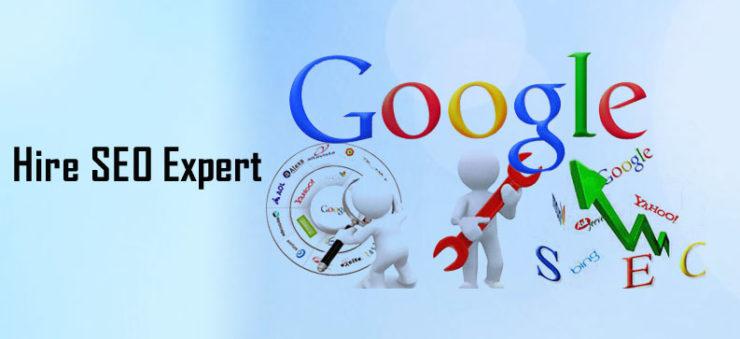 Best SEO Expert in Jaipur, SEO Freelancer in Jaipur