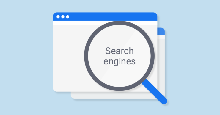 Best Reverse Image Search Engines in 2019