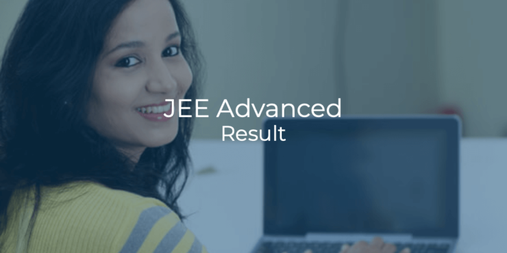 JEE Advanced Result : Topper Kartikeya Gupta Told the Secret of his Success