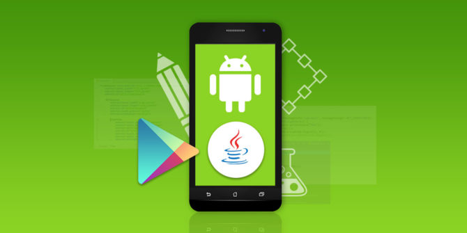 Google Play Store Hacks: How To Get More Downloads For Your Android App