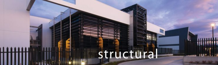 Top 10 Structural Consultants in Ahmedabad