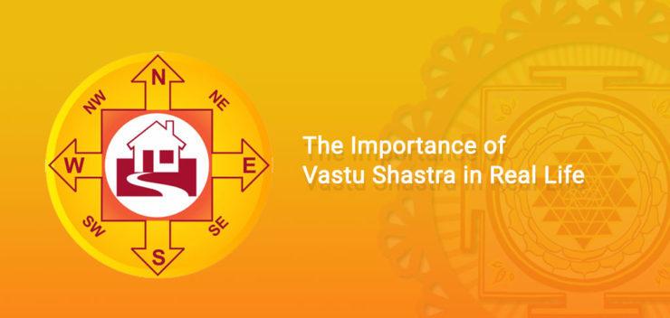 Top 10 Vastu Consultant in Ahmedabad