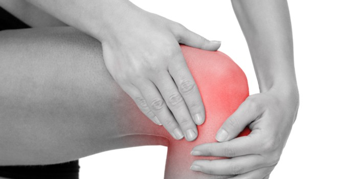 Knee replacement operation in Bangalore for the most effective relief from pain