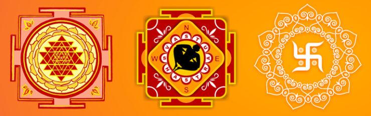 Get Best Astrology Service by Vashikaran Specialist Astrologer