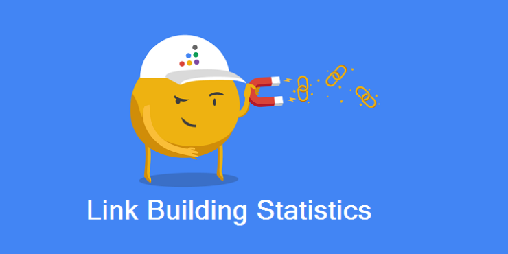 The latest link building trends in 2019 to use and to avoid