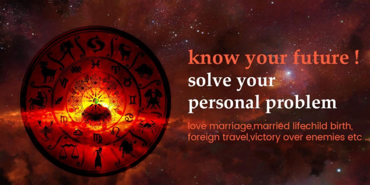 #10 Best Astrologer in Kerala, Astrology Services in Kerala