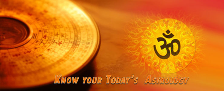 #10 Best Astrologer in Varanasi, Astrology Services in Varanasi