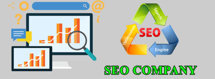 What You Need to Know About SEO Companies Before Hiring Them