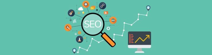 Does it make sense to invest in SEO as a startup?
