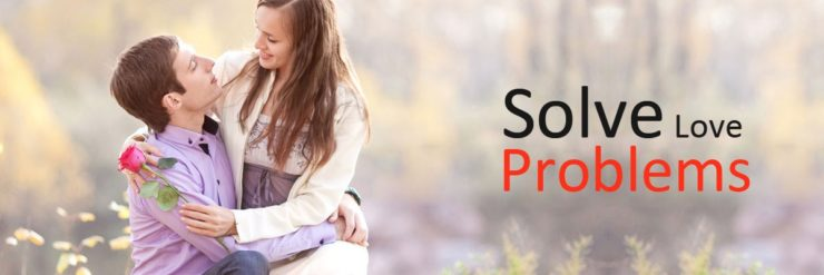 Fix Your Love Problem by Hiring a Vashikaran Specialist in Delhi