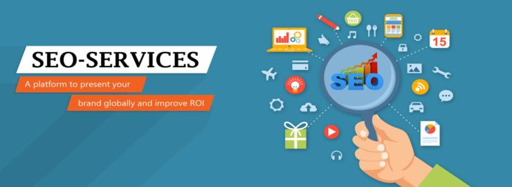 Who is Best SEO Company in Mumbai For SEO Services