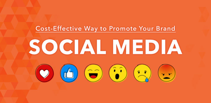12 Best Ways to Promote your Brands -Business promotion examples