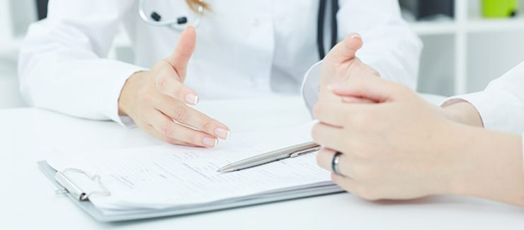 Medical Coding Companies in Coimbatore