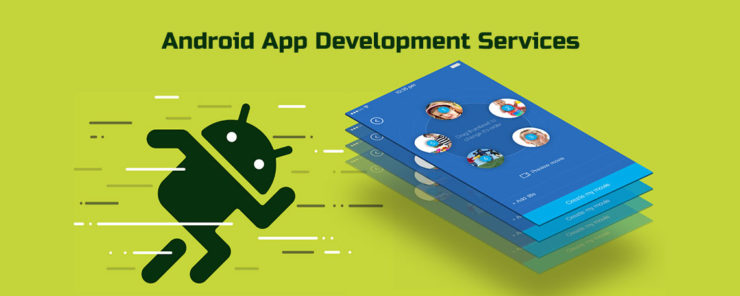 Top 10 Android App Development Companies in Pune
