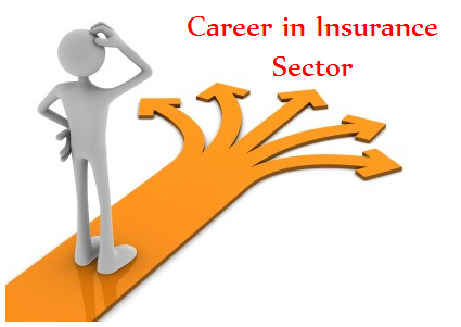 Career in Insurance