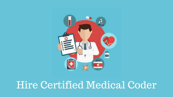 Medical Coding Companies in Chennai, Medical Coding Services