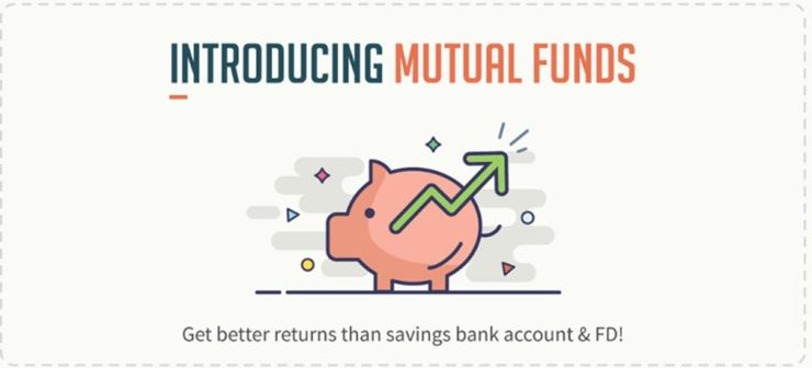 In 2019, these 6 mutual funds flourished, making investors rich