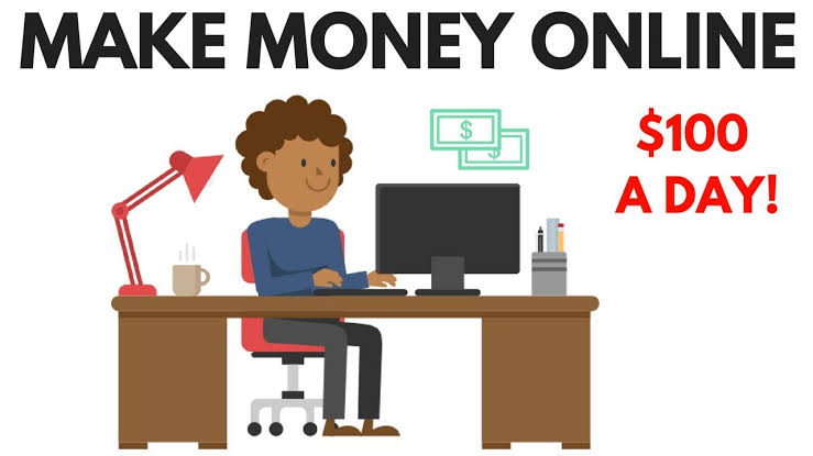 Online Make Money ideas – Ways to earn money from YouTube