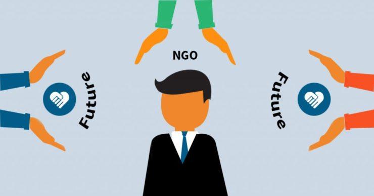 List of Ngo in Bangalore for womens, education, children, internship