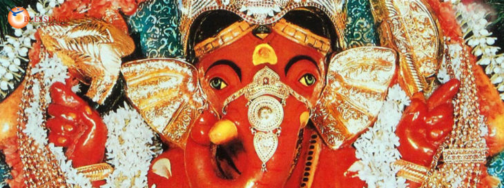History Of Siddhivinayak Temple Dadar, Mumbai – View Timings, Adress