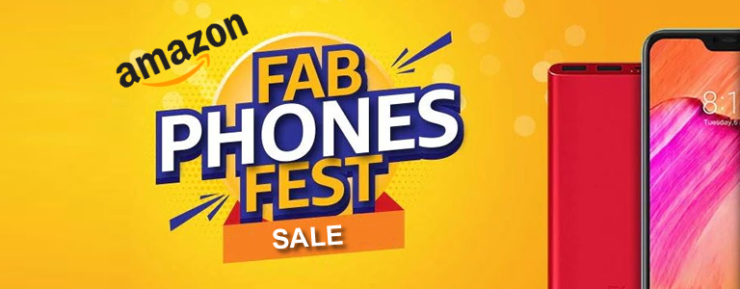 Amazon Sale: Up to 10000 discounts on these smart phones, chance till December 23