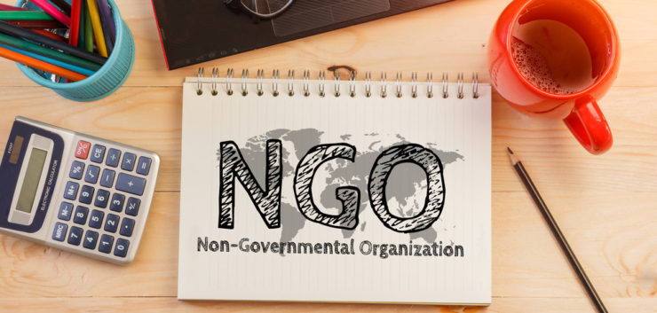 List of Ngo in Gurgaon For Women, Child Education, Law Internship