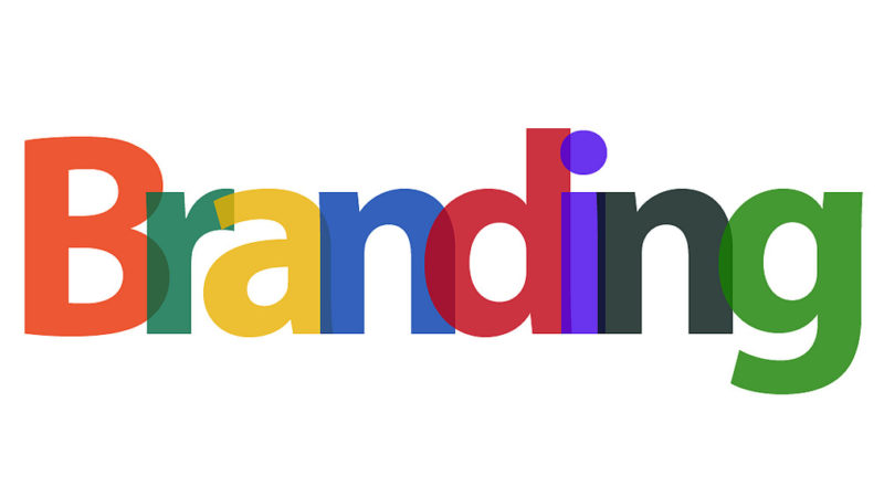 7 Branding Strategies a Professional Should Know About!