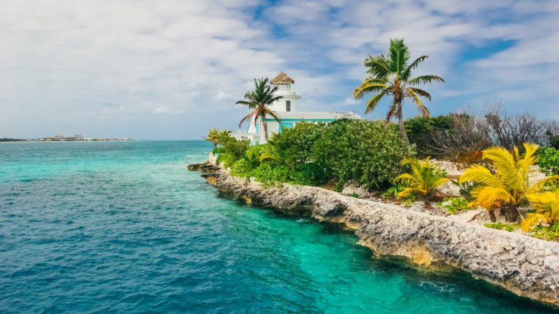 The Bahamas: Your Ultimate Guide