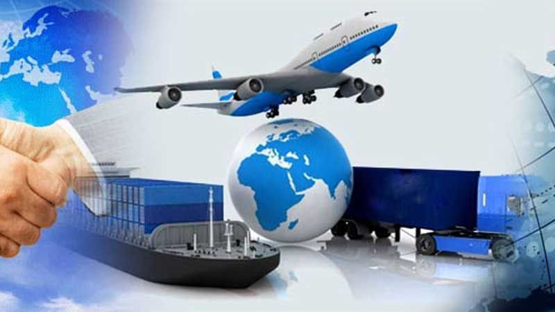 Import export Companies in Delhi, Import export Services