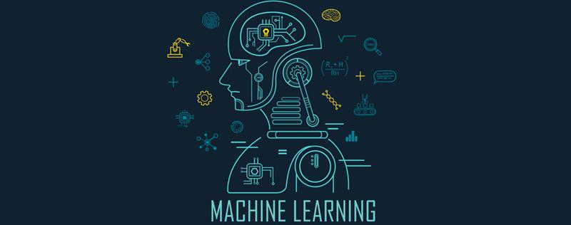 Machine Learning Training Institute in Gurgaon
