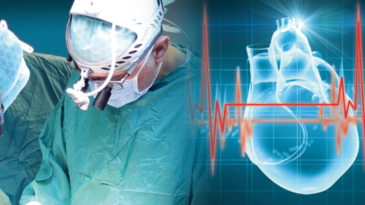 All About Cardiology Digital Marketing Blog India Guest Post Service