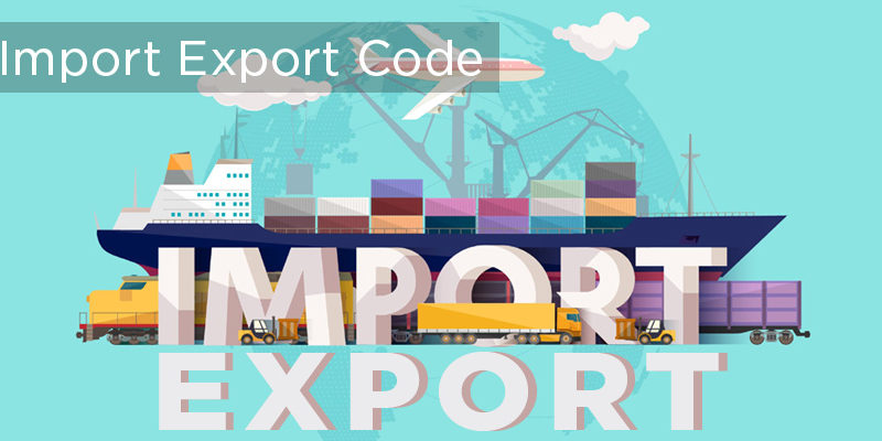 Import export companies in chennai